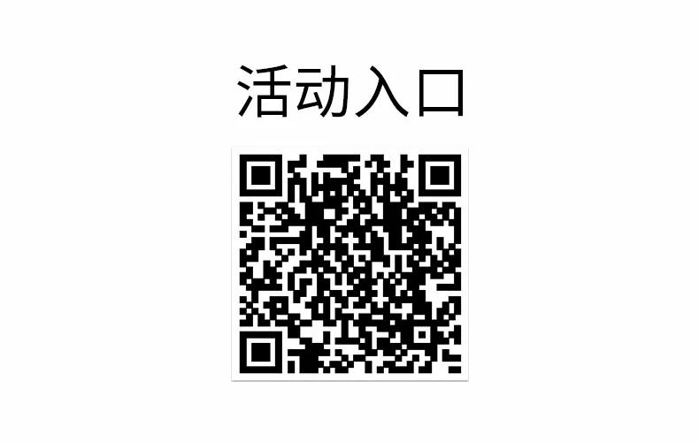 1608707817(1).jpg