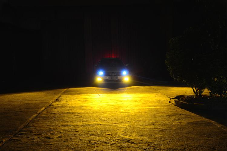 论双色温LED车灯的重要性5.jpg